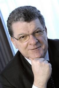 Jacques-Vincent-Gerant-Afevi